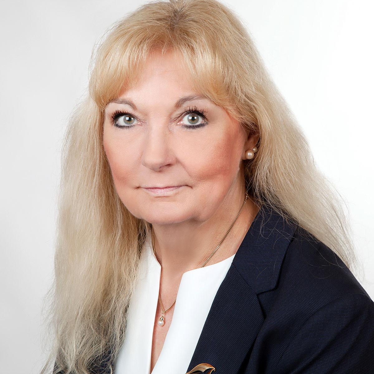 Elisabeth-Wichmann